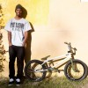 Bike Check: Andrew Jackson