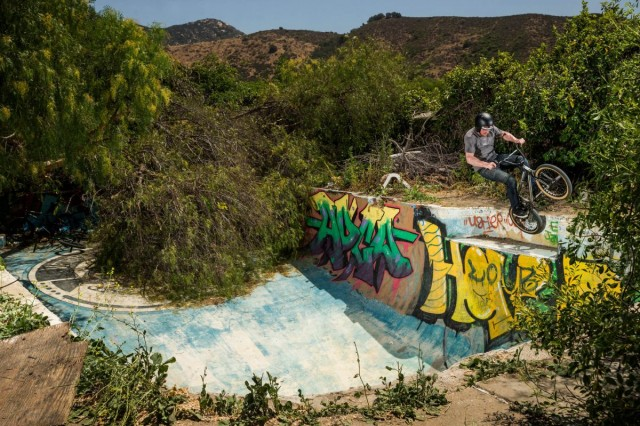 VAN_HOMAN_BMX_INTERVIEW_CALIFORNIA_ICELOVESEAT_RD